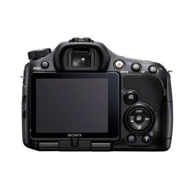 ���������� ����������� Sony Alpha SLT-A65 Body (�� Sony)