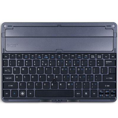 Планшет Acer Iconia Tab W500P dock AMD C60 LE.RK603.014
