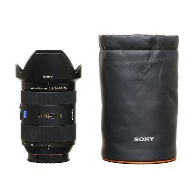 Объектив для фотоаппарата Sony Carl Zeiss Vario-Sonnar T*24-70 mm f/2.8 za SAL2470Z