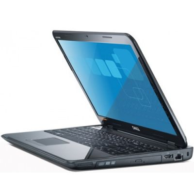 ������� Dell Inspiron N5010 Red 210-34638-002