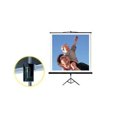 Экран Classic Solution Classic 213x213 MW (T 205x205/1 MW-LU/B)