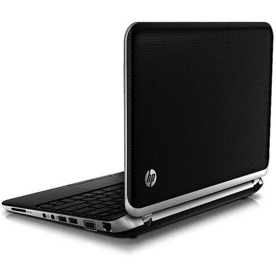 Ноутбук HP Pavilion dm1-4000er QJ490EA