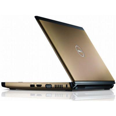 Ноутбук Dell Vostro 3550 i3-2310M Brass 3550-7307