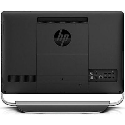 Моноблок HP TouchSmart Elite 7320 LH186EA