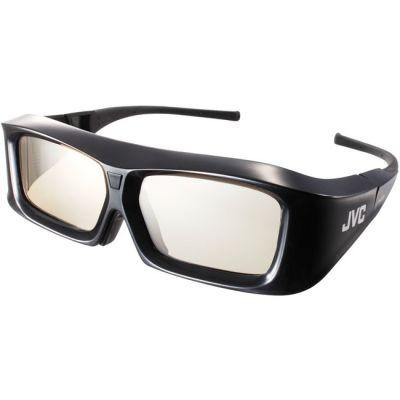 3D очки JVC PK-AG1-BE