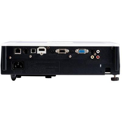 Проектор Sharp PG-D3550W