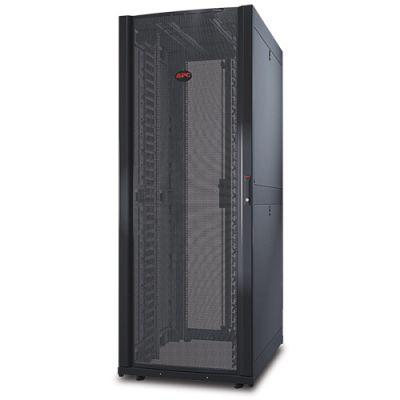 ���� APC NetShelter sx 42U AR3140