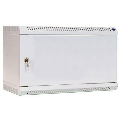 Шкаф ЦМО телекоммуникационный настенный 9U ШPH 9.650.1
