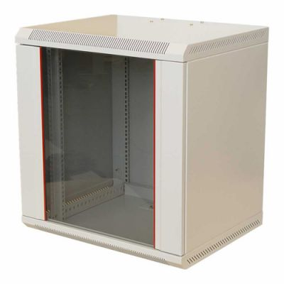 Шкаф ЦМО телекоммуникационный настенный 12U ШPH 12.480