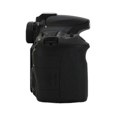 Зеркальный фотоаппарат Canon eos 60D Kit 18-135 [4460B008]