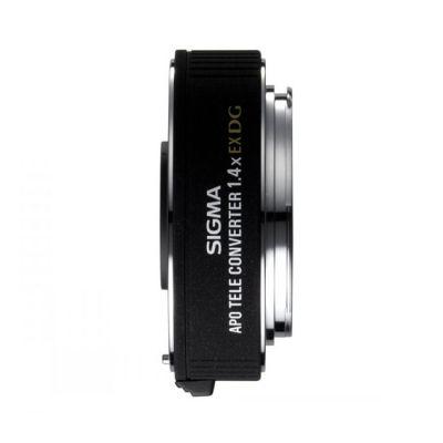 Объектив для фотоаппарата Sigma для Sony apo tele 1.4 X ex dg Sony Телеконверте