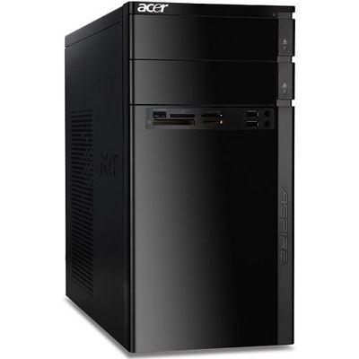Настольный компьютер Acer Aspire M1930 PT.SGCE1.002