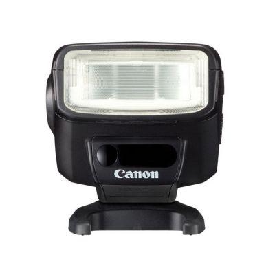 ����������� Canon Speedlite 270EX (�� Canon) [5247B003]
