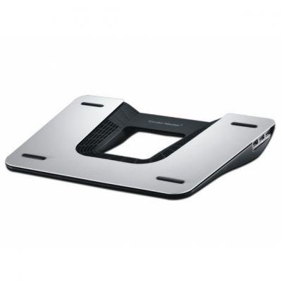 Охлаждающая подставка Cooler Master NotePal Infinite evo R9-NBC-INEV-GP