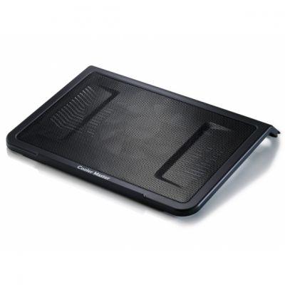 ����������� ��������� Cooler Master NotePal L1 R9-NBC-NPL1-GP