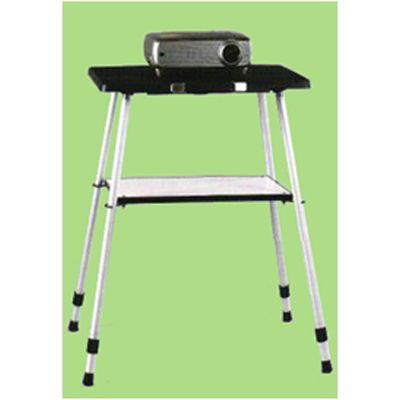 Dinon ������ PPT01 Projector Cart 78-142 sm, 2 shelf 140