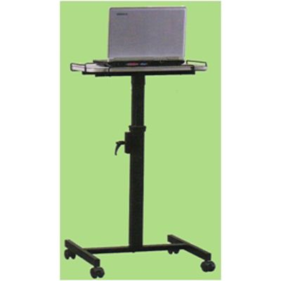 Dinon ������ PPT04 Projector Cart 80-125 sm Wheels 110