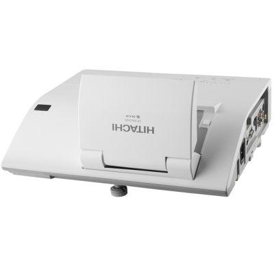 Проектор, Hitachi CP-AW250N
