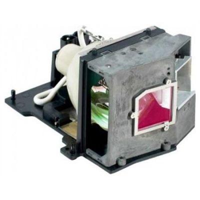 Лампа Acer для проекторов PD723/723P EC.J1101.001