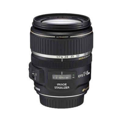 �������� ��� ������������ Canon EF-S 17-85 f/4-5.6 is usm oem Canon ef (�� Cano