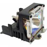 Лампа BenQ для проекторов MP612/612с/622/622с 5J.06001.001