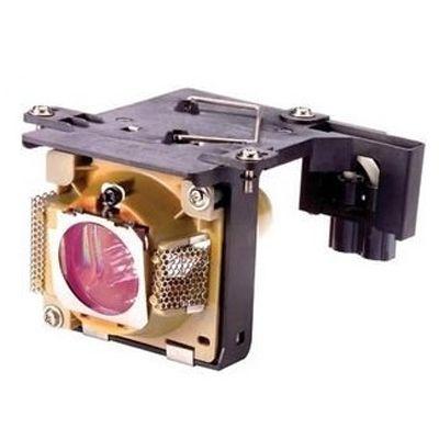 Лампа BenQ для проекторов CP270 5J.Y1605.001
