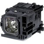 Лампа Nec для проекторов NP1150/2150 / 2200/3150 / 3151/1250 / 2250/3250/ 3250W NP06LP