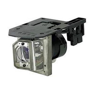 Лампа Nec для проекторов NP100/200, NP100A/200A NP10LP