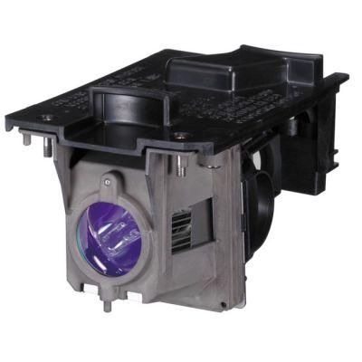 Лампа Nec для проекторов NP110/ 115 /210/ 215/216 NP13LP