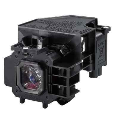 Лампа Nec для проекторов NP305/310/405/410/510 NP14LP