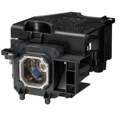 ����� Nec ��� ���������� M260WS/ 260XS/300W/ 300XS/350X NP16LP