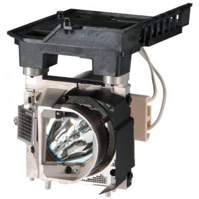 Лампа Nec для проекторов U250X/U260W NP19LP