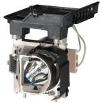 Лампа Nec для проекторов U300X/U310W NP20LP