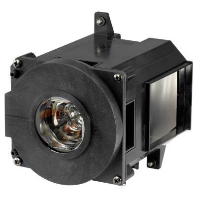 ����� Nec ��� ���������� PA600X/550W/500U NP21LP