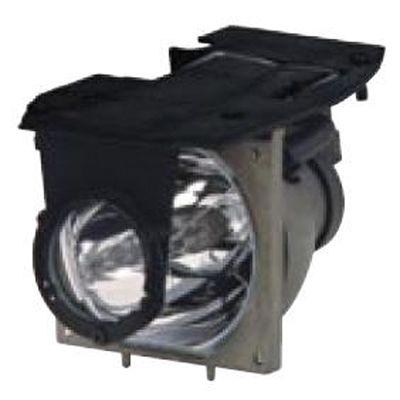 Лампа Nec для проекторов LT10 LT10LP