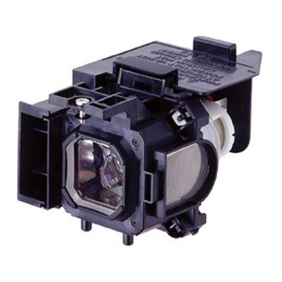 Лампа Nec для проекторов VT480/580 / 490/491 / 590/595 / 695 VT85LP