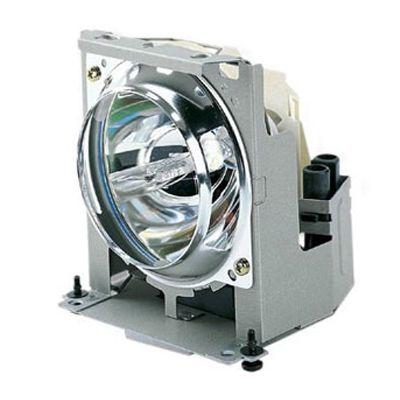 Лампа ViewSonic RLC-004 для проекторов PJ400/ PJ452