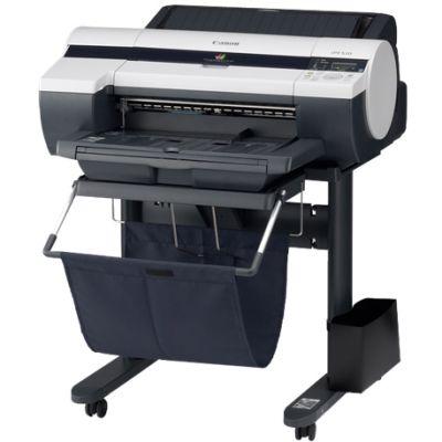 Принтер Canon iPF510 2158B003