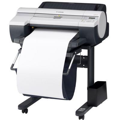 Принтер Canon LP17 2483B001