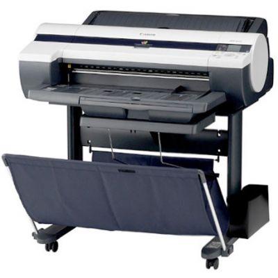 Принтер Canon iPF610 2159B003