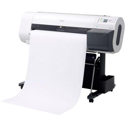 Принтер Canon iPF710 2160B003