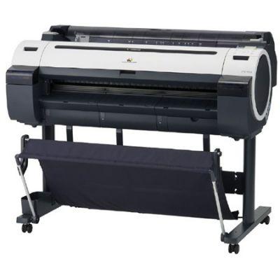 Принтер Canon iPF750 2983B003