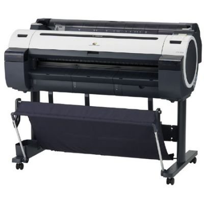 Принтер Canon iPF755 3432B003AA