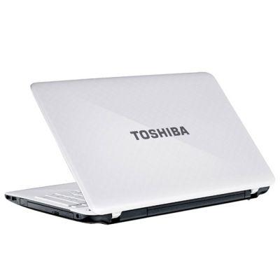 ������� Toshiba Satellite L755-1FK PSK2YE-0EJ02LRU