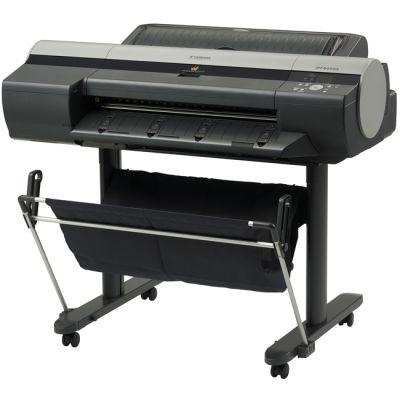 Принтер Canon iPF6000s 3174B003