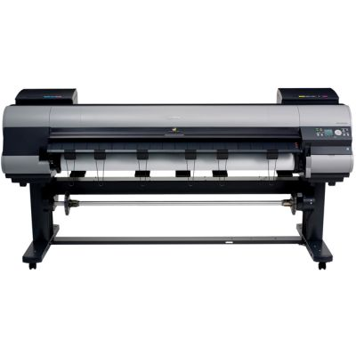 Принтер Canon iPF9000s 2162B003