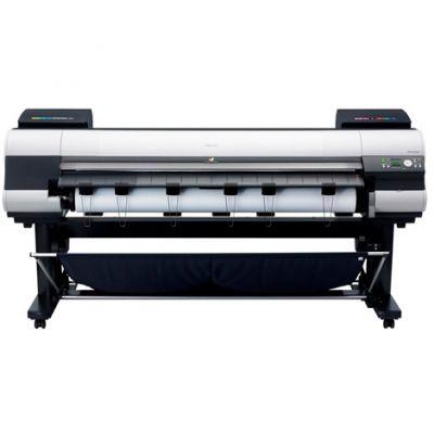 Принтер Canon iPF9100 2164B003