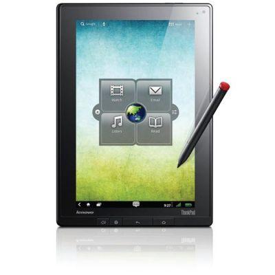 Планшет Lenovo ThinkPad 32Gb 3G NZ72ERT