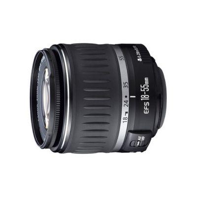 ���������� ����������� Canon eos 550D Kit EF-S 18-55 (�� Canon)