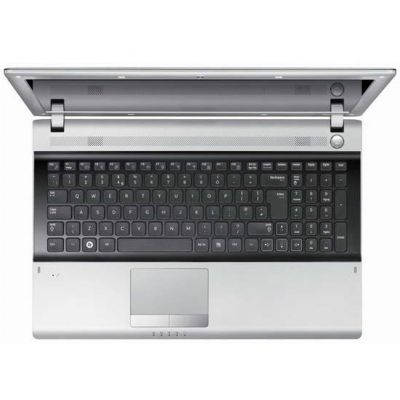 Ноутбук Samsung RV511 S08 (NP-RV511-S08RU)